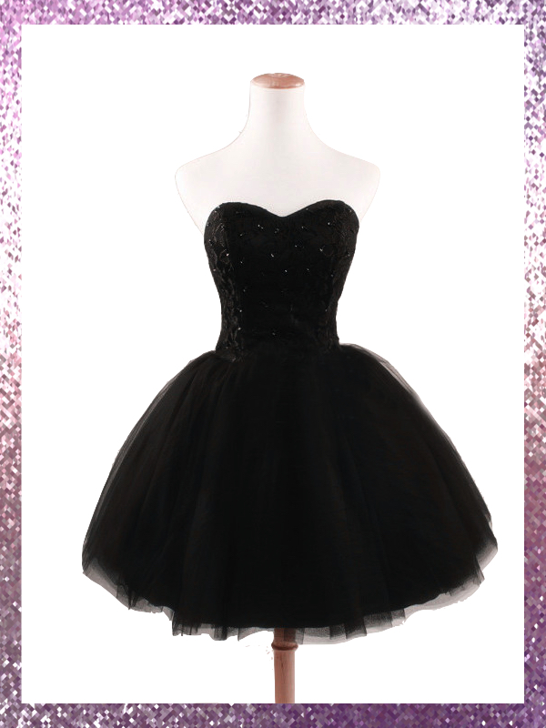 prom-dress-under-100-3