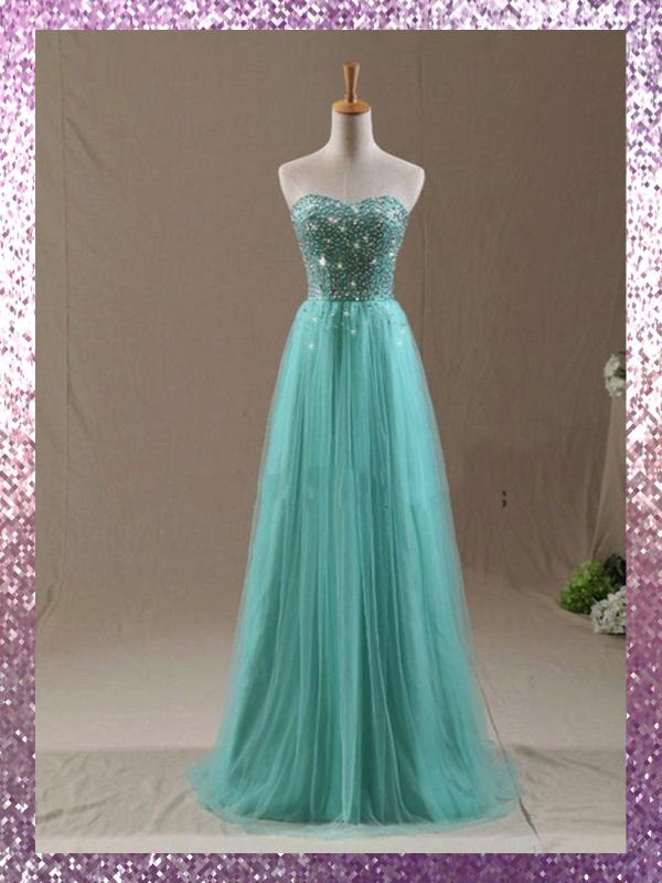 prom-dress-under-100-4