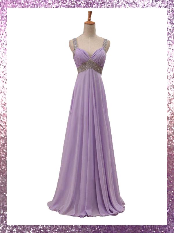 prom-dress-under-100-5