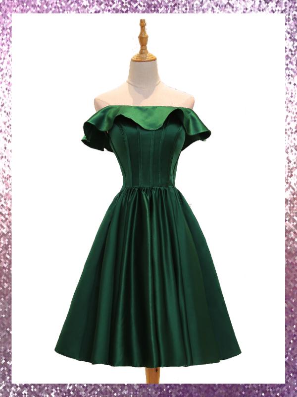prom-dress-under-100-6