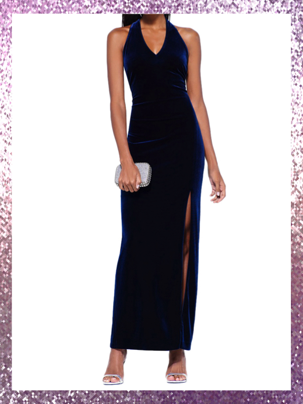 prom-dress-under-100-9