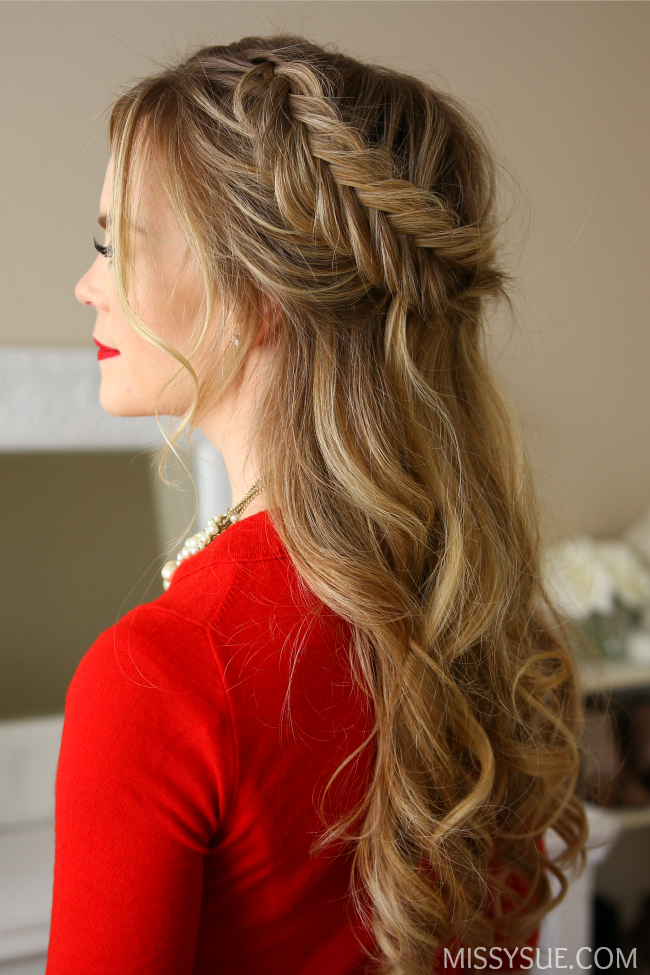 ring-in-the-new-year-with-these-gorgeous-nye-hairstyle