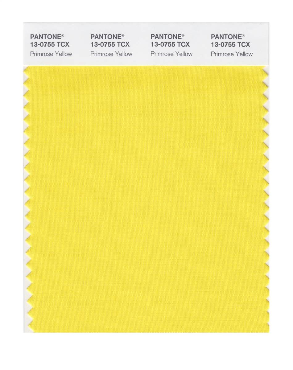 10-colors-you-should-start-wearing-this-spring-2017-primrose-yellow