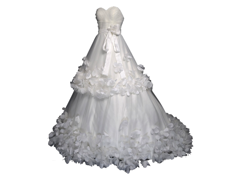 3d-floral-wedding-dress