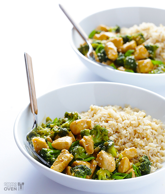 chicken-and-broccoli-recipe