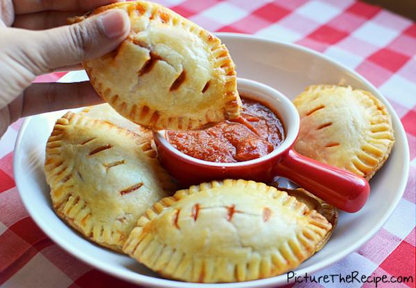 Football-Pizza-Pockets-recipe