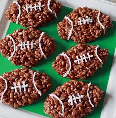Football-Rice-Krispie-Treats-recipe