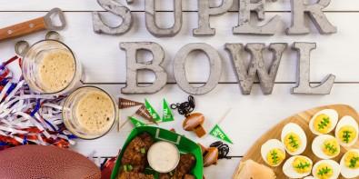 Super-bowl-party-snacks-ideas
