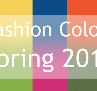 the-colors-you-should-start-wearing-this-spring-2017