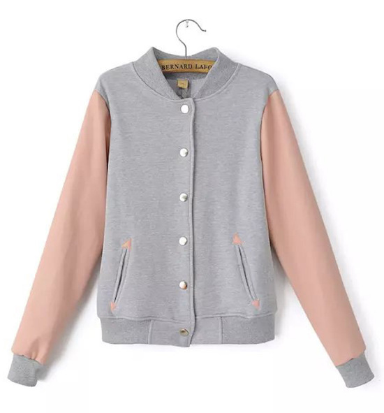 varsity-baseball-jacket-pink-grey