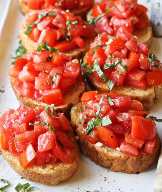 bruschetta-tomato-recipe