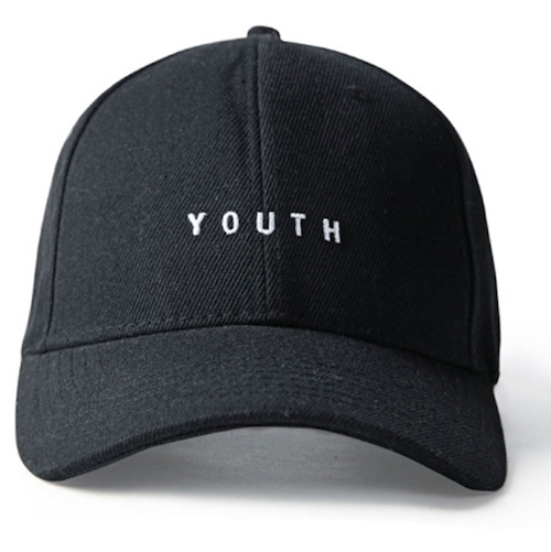 youth-baseball-trucker-cap