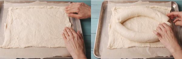 football-bread-bowl-steps-1