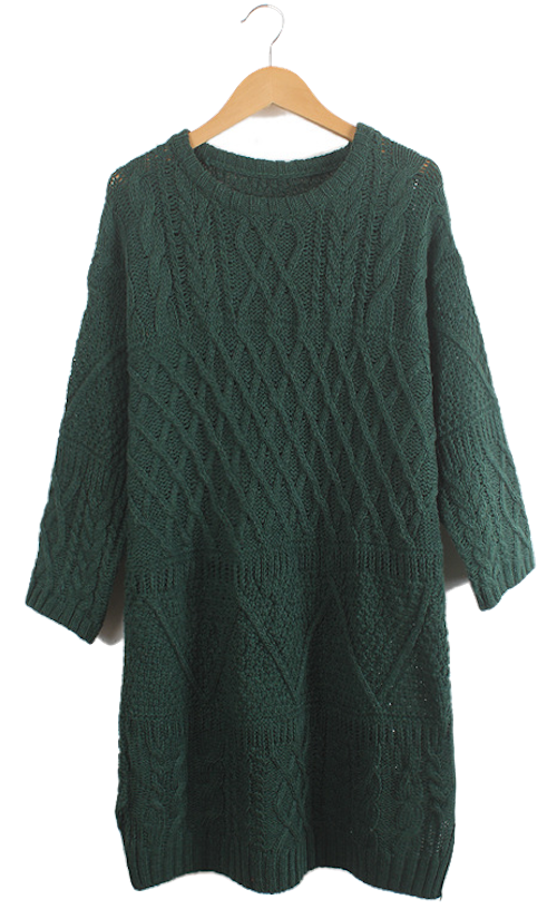 knit-dress-super-bowl