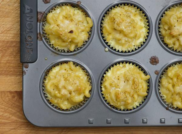 mac-cheese-cupcakes-recipe