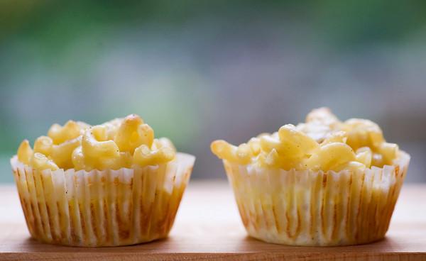 macaroni-cheese-cupcake