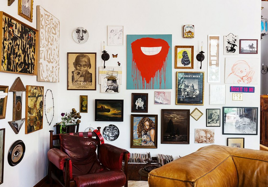 maximalist-home-decor-6