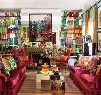 maximalist-home-decor-trend