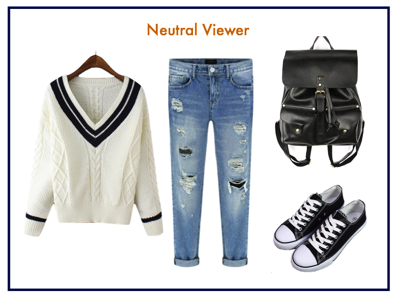 neutral-viewer-super-bowl-outfit
