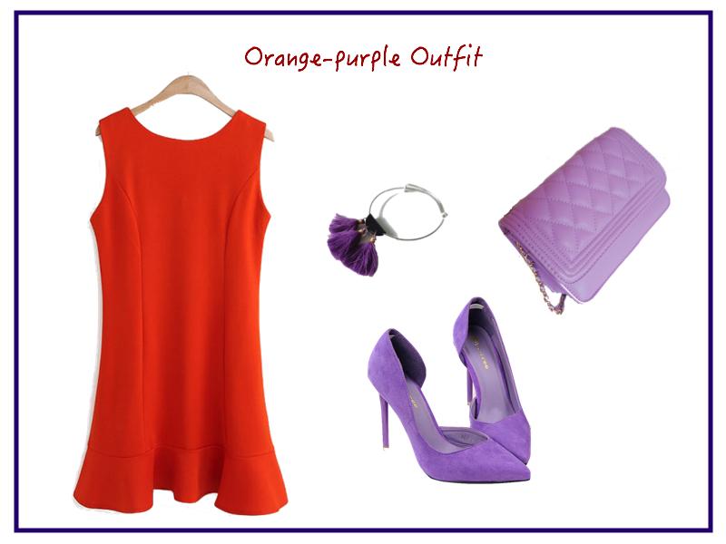 orange-purple-outfit