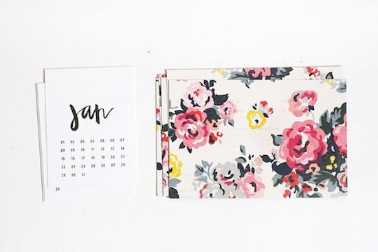 photo-calendar-diy-patterned-papers