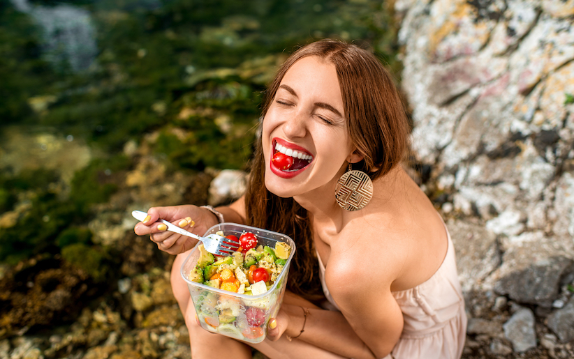beauty-hacks-from-food-you-eat-every-day