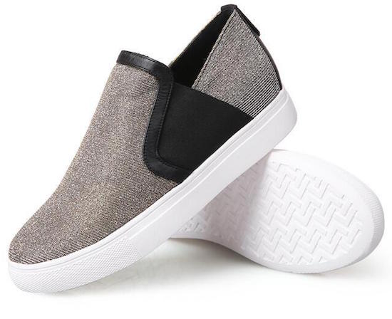 sneakers-slip-on