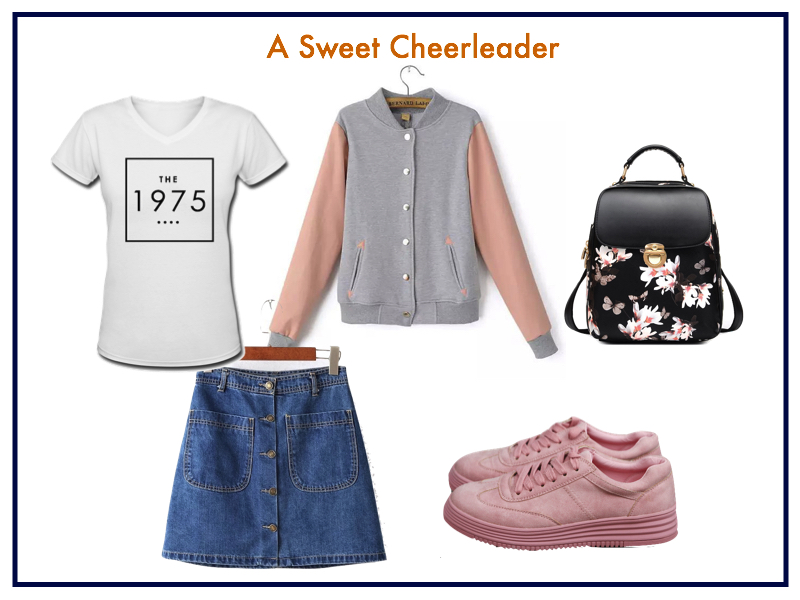 sweet-cheerleader-outfit-super-bowl