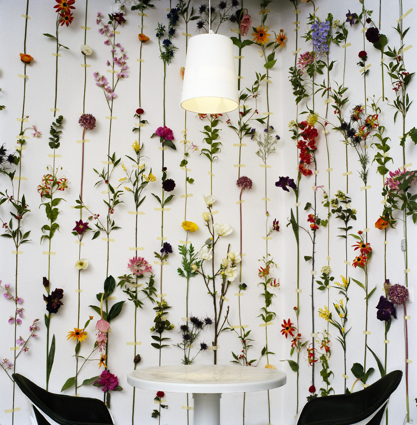 diy spring inspired home decors to spice up your home for the