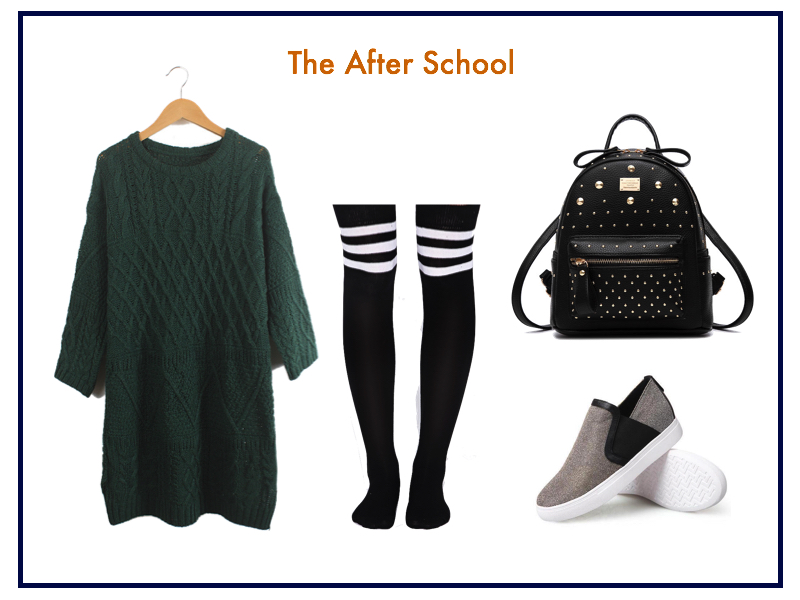 the-after-school-outfit-super-bowl