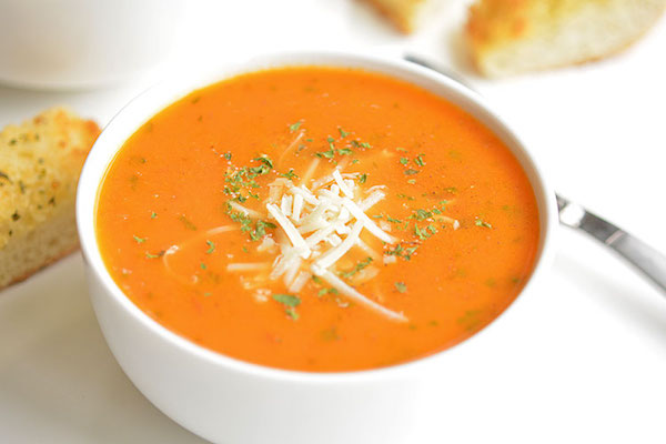 tomato-basil-soup-recipe
