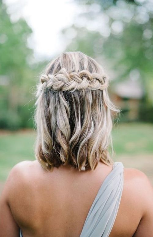 wedding-braids-for-short-hair