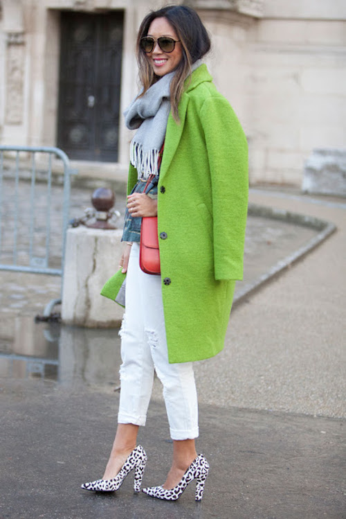 greenery-outfit-colour-of-the-year