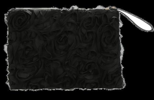 Lace-rose-detail-clutch