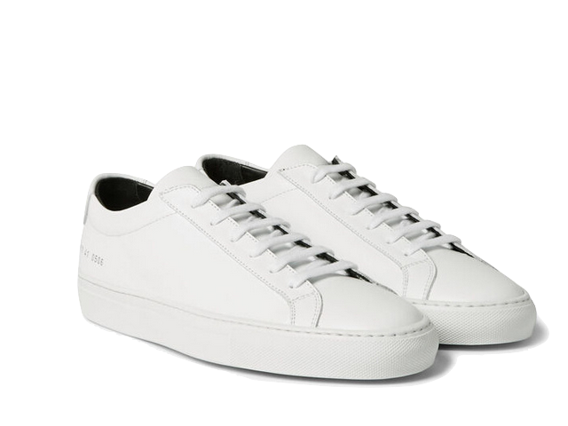http://www.luulla.com/product/645883/minimal-leather-trainers-in-white