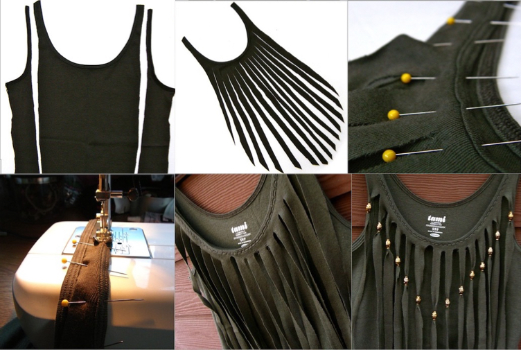 beaded-fringe-tank-top-diy-steps