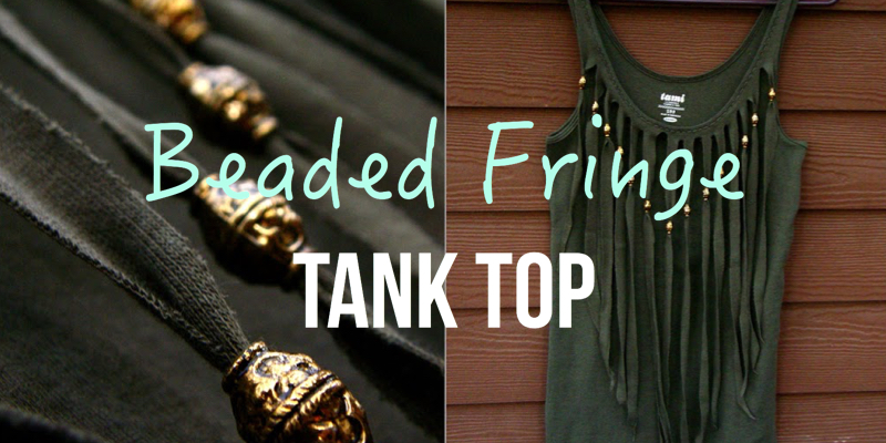 beaded-fringe-tank-top