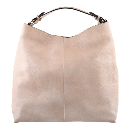 Beige-leather-tote-bag