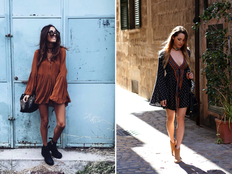 bell-sleeves-boho-chic-look-must-haves