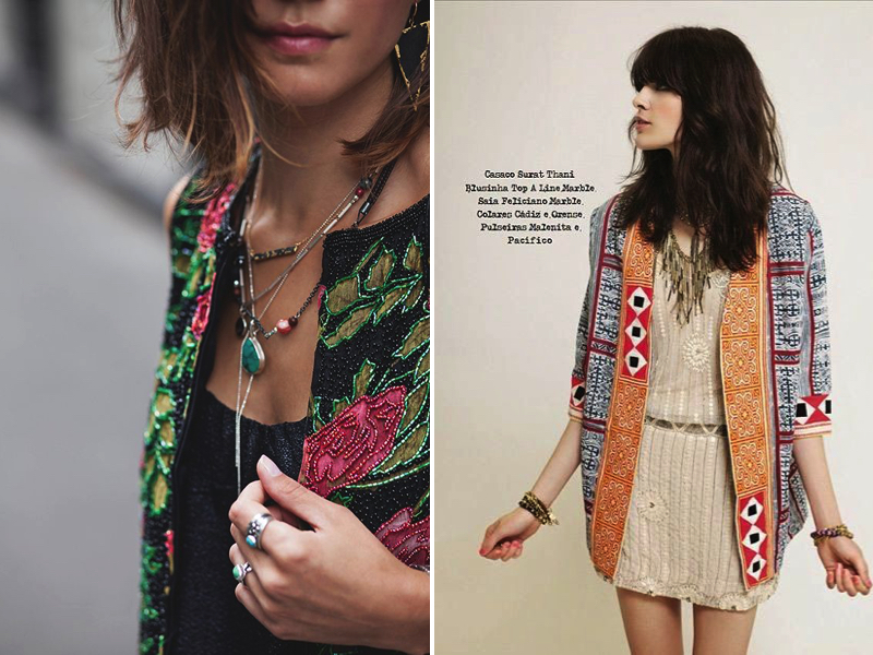boho-jewellery-boho-chic-look-must-haves