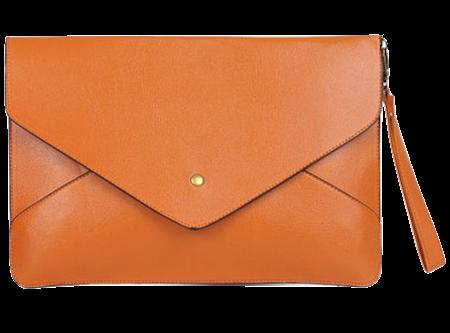 brown-clutch-bag