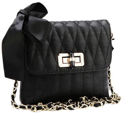 chained-shoulder-bag-bowknot