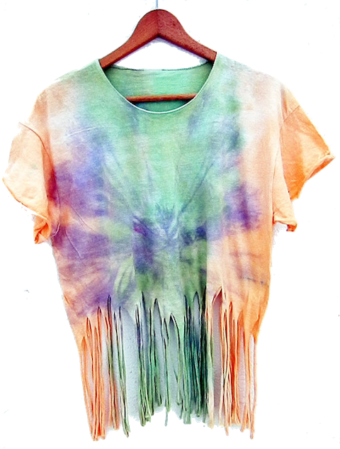 colourful-fringe-top