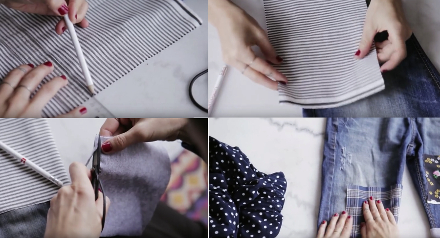 diy-patch-your-own-denim-steps