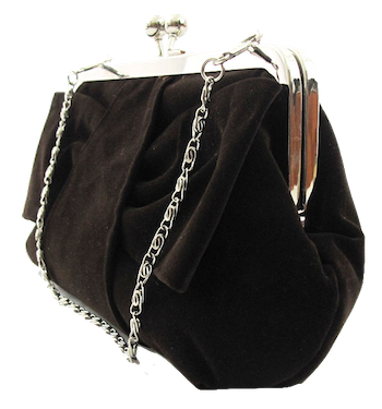 Evening-chained-clutch-with-oversized-bow