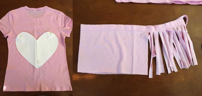 fringe-heart-diy-t-shirt-steps
