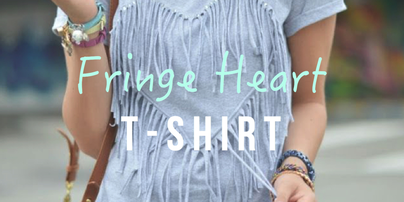 fringe-heart-diy-t-shirt