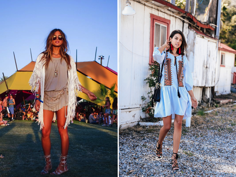 Finge-tassel-boho-chic-look-must-haves