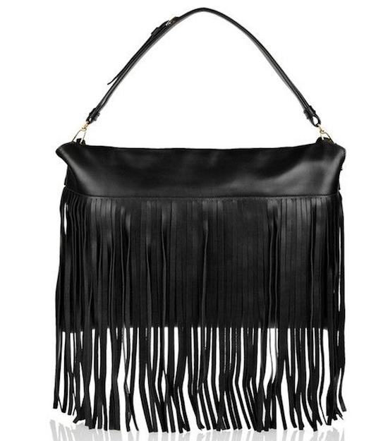 fringed-bag-diy-1