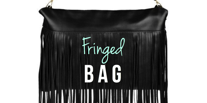 fringed-bag-diy